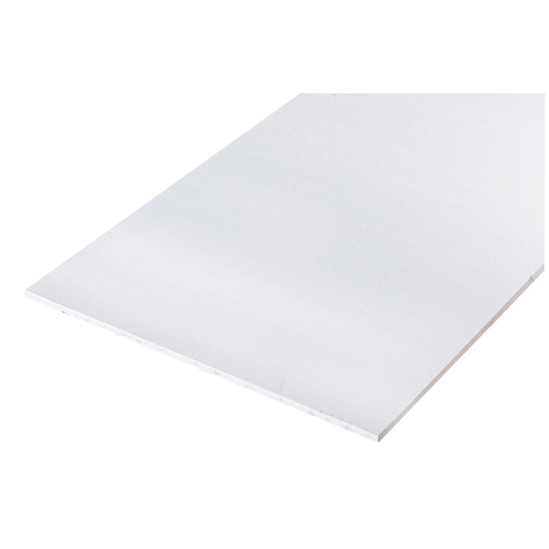 Stonehurst 2 Ft. x 4 Ft. White Mineral-Fiber Ceiling Tile (8-Count) Image 3